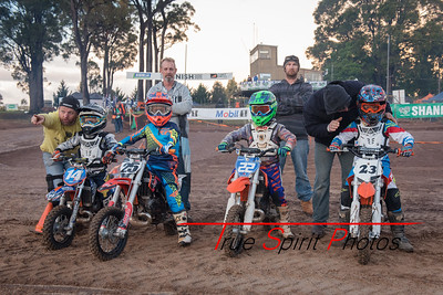 Manjimup 15000 Juniors 04 06 2016-19