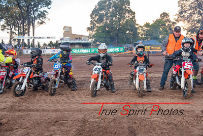 Manjimup 15000 Juniors 04 06 2016-18