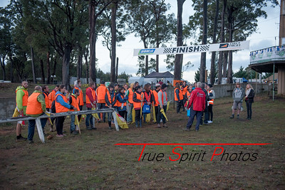 Manjimup 15000 Juniors 04 06 2016-15