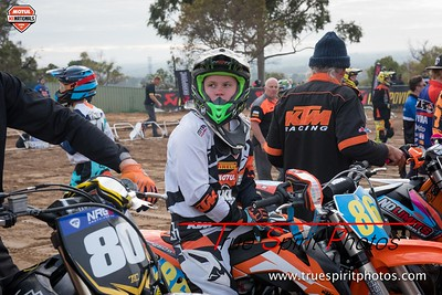 MX_Nationals_Rnd5_AJS_MCC_Sunday_29 05 2016-15