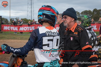 MX_Nationals_Rnd5_AJS_MCC_Sunday_29 05 2016-16