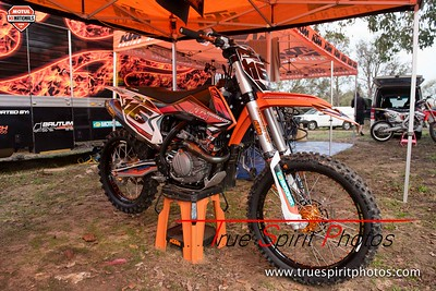 MX_Nationals_Rnd5_AJS_MCC_Sunday_29 05 2016-5