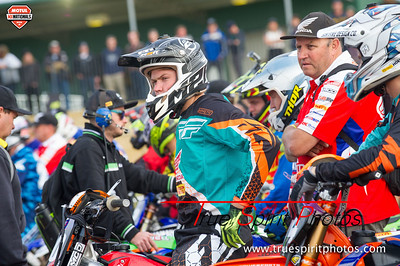 MX_Nationals_Rnd5_AJS_MCC_Sunday_29 05 2016-20