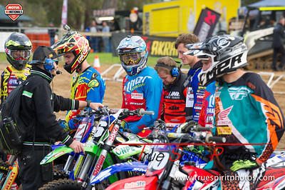 MX_Nationals_Rnd5_AJS_MCC_Sunday_29 05 2016-24