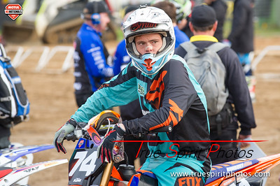 MX_Nationals_Rnd5_AJS_MCC_Sunday_29 05 2016-22