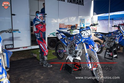 MX_Nationals_Rnd5_AJS_MCC_Sunday_29 05 2016-9
