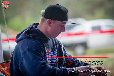 MX_Nationals_Rnd5_AJS_MCC_Sunday_29 05 2016-11