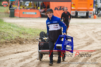 MX_Nationals_Rnd5_AJS_MCC_Sunday_29 05 2016-12