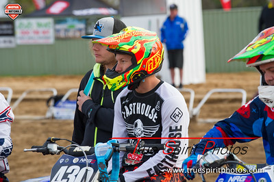 MX_Nationals_Rnd5_AJS_MCC_Sunday_29 05 2016-23