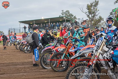 MX_Nationals_Rnd5_AJS_MCC_Sunday_29 05 2016-19