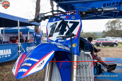 MX_Nationals_Rnd5_AJS_MCC_Sunday_29 05 2016-7