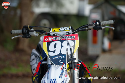 MX_Nationals_Rnd5_AJS_MCC_Sunday_29 05 2016-2