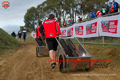 MX_Nationals_Rnd5_AJS_MCC_Sunday_29 05 2016-27
