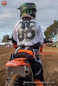 MX_Nationals_Rnd5_AJS_MCC_Sunday_29 05 2016-25