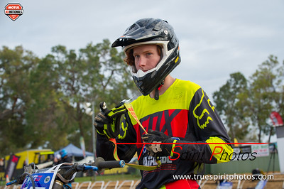MX_Nationals_Rnd5_AJS_MCC_Sunday_29 05 2016-21