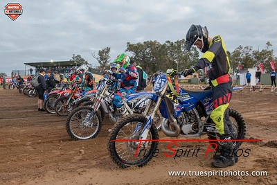 MX_Nationals_Rnd5_AJS_MCC_Sunday_29 05 2016-18
