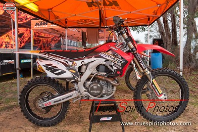 MX_Nationals_Rnd5_AJS_MCC_Sunday_29 05 2016-6
