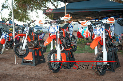 WAMX_Juniors_Rnd1_Geraldton_14 05 2016-21