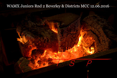WAMX_Juniors_Rnd_2_Beverley_&_Districts_MCC_12 06 2016-0