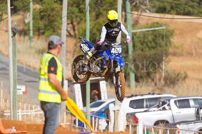 2017_Arenacross_Lightweight_MCC_02 12 2017-6