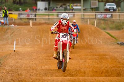 Arenacross_Club_Championship_Rnd#4_28 10 2017-16