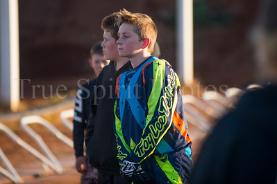 Kid_of_the_Cross_Southern_Cross_MCC_05 08 2017-14