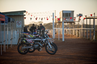 Kid_of_the_Cross_Southern_Cross_MCC_05 08 2017-9