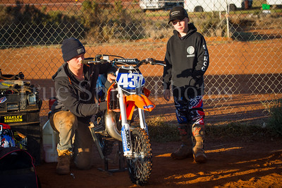 Kid_of_the_Cross_Southern_Cross_MCC_05 08 2017-24