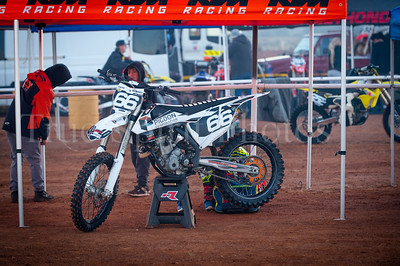 King_of_the_Cross_Southern_Cross_MCC_06 08 2017-10