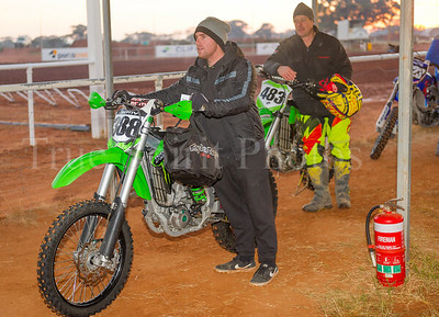 King_of_the_Cross_Southern_Cross_MCC_06 08 2017-7