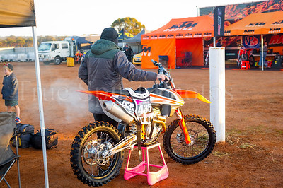 King_of_the_Cross_Southern_Cross_MCC_06 08 2017-25
