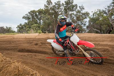 Quickstart_#3_AJS_Motorcycle_Club_12 03 2017-46