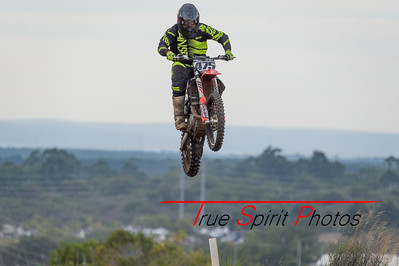 Quickstart_#3_AJS_Motorcycle_Club_12 03 2017-38