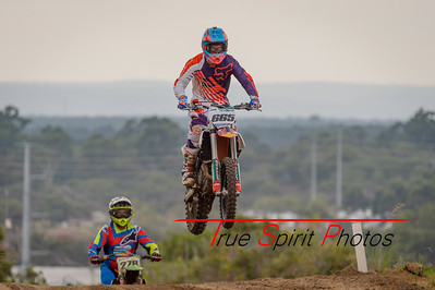 Quickstart_#3_AJS_Motorcycle_Club_12 03 2017-33