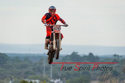 Quickstart_#3_AJS_Motorcycle_Club_12 03 2017-39