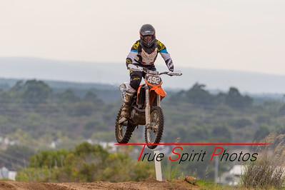 Quickstart_#3_AJS_Motorcycle_Club_12 03 2017-34