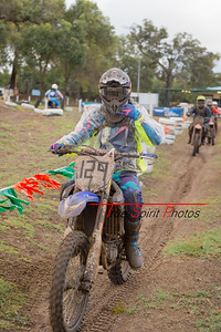 WAMX_Juniors_Rnd2_Bunbury_MCC_21 05 2017-9