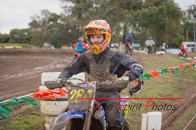 WAMX_Juniors_Rnd2_Bunbury_MCC_21 05 2017-7