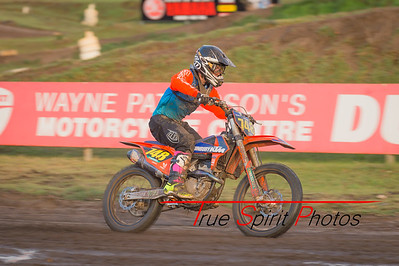 WAMX_Juniors_Rnd2_Bunbury_MCC_21 05 2017-1
