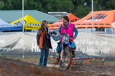 WAMX_Juniors_Rnd2_Bunbury_MCC_21 05 2017-20