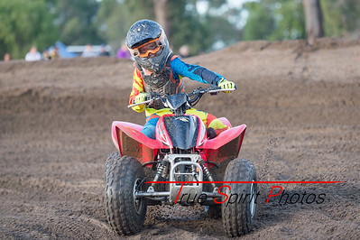 WAMX_Juniors_Rnd2_Bunbury_MCC_21 05 2017-19