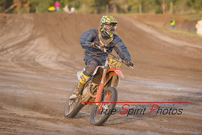 WAMX_Juniors_Rnd2_Bunbury_MCC_21 05 2017-3