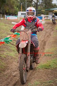 WAMX_Juniors_Rnd2_Bunbury_MCC_21 05 2017-10
