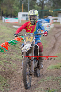 WAMX_Juniors_Rnd2_Bunbury_MCC_21 05 2017-6