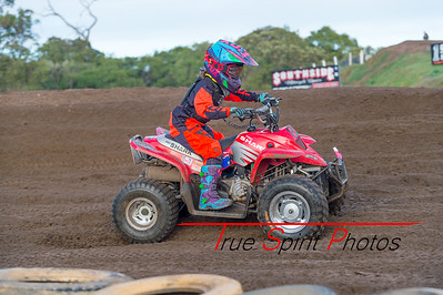 WAMX_Juniors_Rnd2_Bunbury_MCC_21 05 2017-15