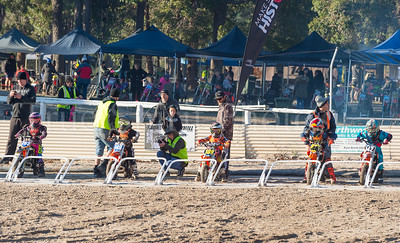 WAMX_Juniors_Rnd#3_Collie_25 06 2017-2