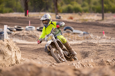 WAMX_Juniors_Rnd#3_Collie_25 06 2017-25