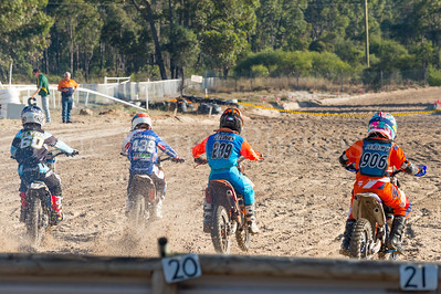 WAMX_Juniors_Rnd#3_Collie_25 06 2017-13