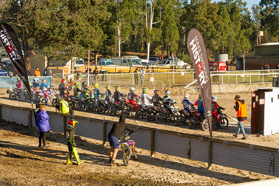 WAMX_Juniors_Rnd#3_Collie_25 06 2017-9