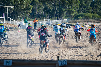 WAMX_Juniors_Rnd#3_Collie_25 06 2017-14